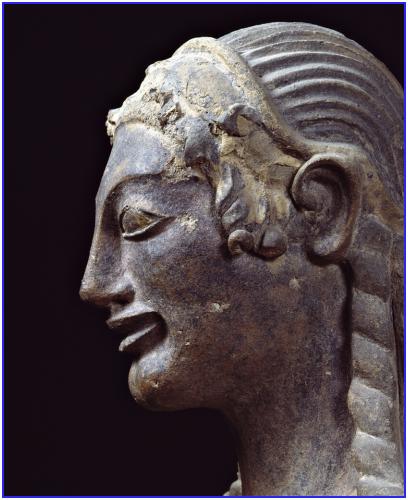 bh_ss02_statua_etrusca04